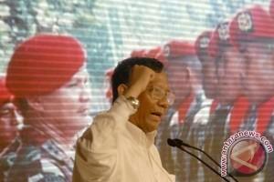 """Kampanye hitam """"Islam sebagai Kuda Tunggangan Politik Prabowo"""" serang PH"""