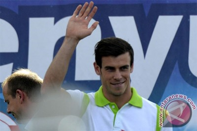 Bale dan Ramsey bawa Wales tundukkan Israel
