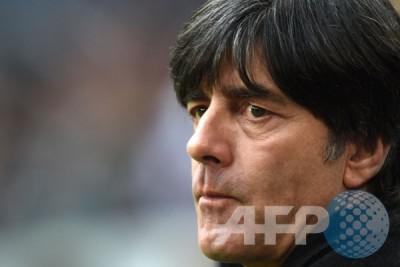 Prediksi Italia vs Jerman