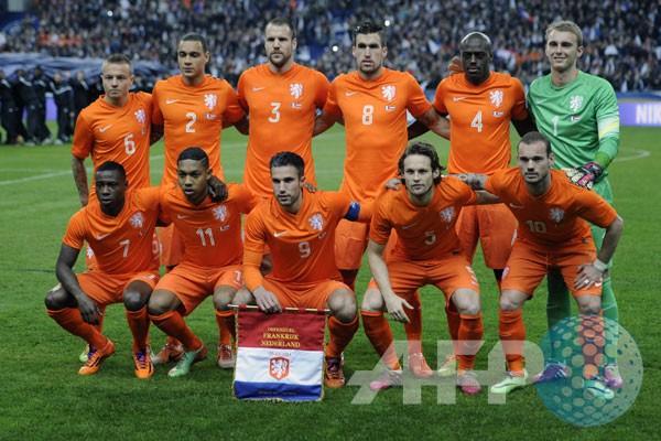Timnas Belanda panggil Berghuis dan Chery  ANTARA News