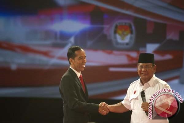 http://img.antaranews.com/new/2014/06/ori/20140616Debat-Capres-Prabowo-Jokowi-150614-aw-11.jpg