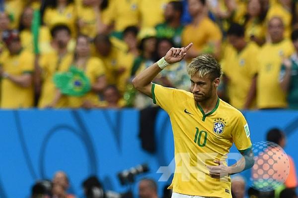 Preview dan prediksi Brasil vs Chile