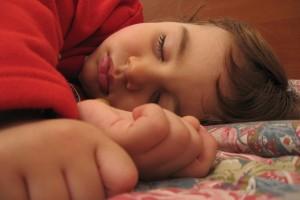 Harga yang harus dibayar jika kurang tidur
