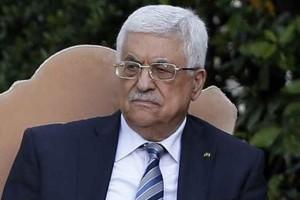 Abbas sambut inisiatif gencatan senjata dari Mesir