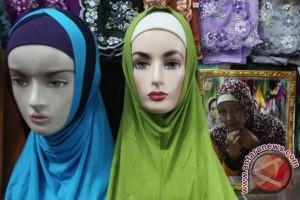 "Produsen jilbab ""Zoya"" luncurkan koleksi Ramadhan"