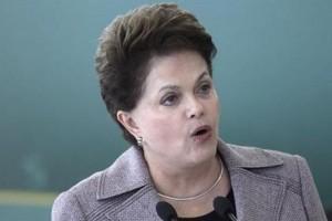 Presiden Brasil semakin rentan dimakzulkan
