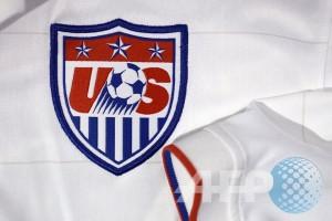 Amerika Serikat gagal lolos ke Piala Dunia