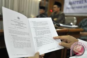 Muhammadiyah tetapkan awal Puasa 6 Juni