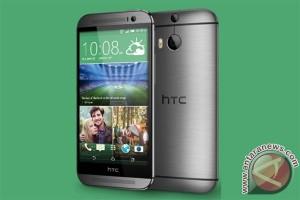HTC umumkan kehadiran HTC One (M8) di Indonesia