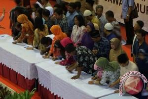 Catatan akhir tahun: melawan prostitusi di Surabaya