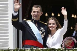 Putri Spanyol Cristina akan diadili atas penipuan pajak