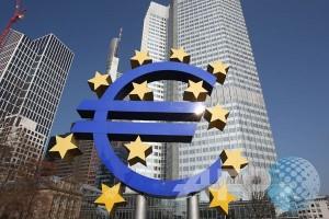 ECB pertahankan likuiditas darurat untuk Yunani
