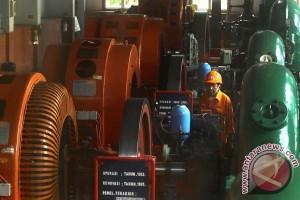 PLTA Plengan Indonesian Power