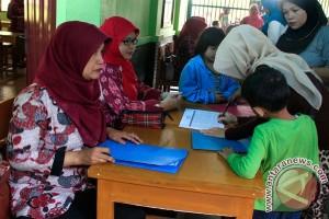 Kuota siswa sekolah negeri di Semarang bertambah