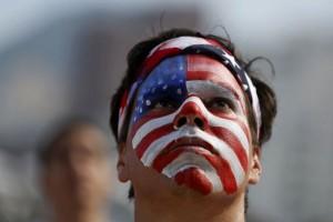 IOC yakin AS temukan kota kandidat pengganti Boston
