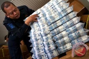 Pemkab Gunung Kidul anggarkan Rp75 miliar bayar gaji ke-13 dan 14