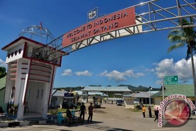 Penyelesaian batas laut RI-Timor Leste harus diutamakan