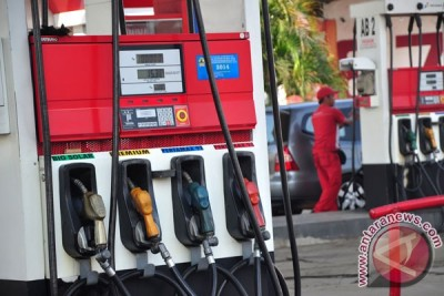 February fuel prices to stay at current levels: Indonesian government