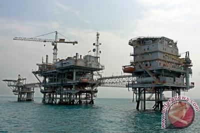 Impor minyak 2015 mencapai 36 miliar dolar Amerika Serikat