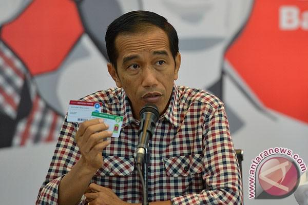 Jokowi nyatakan jangan salahkan simpatisan kepung TVone