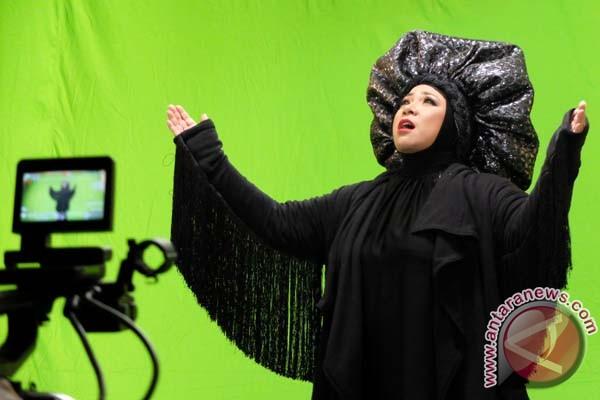 LAZ Zakat Sukses gelar konser kemanusiaan Rohingya