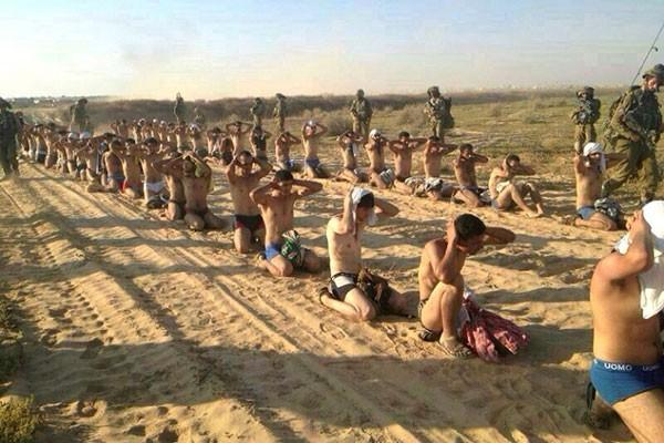 Gerakan Non Blok kutuk pembantaian Israel di Gaza