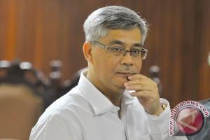 KPK tetapkan Rusli Sibua tersangka penyuap Akil Mochtar