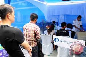 BI Riau siapkan Rp5,2 triliun untuk penukaran uang Ramadhan