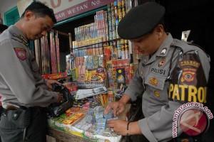 Lembaga Perlindungan Anak soroti maraknya petasan jelang Ramadhan