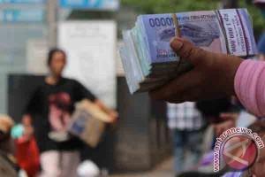 Jasa Penukaran Uang Ramadan