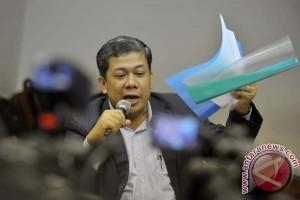 Fahri: wacana pelengseran dirinya untuk lemahkan PKS
