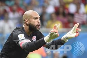 AS dihajar Guatemala 0-2 di Kualifikasi Piala Dunia