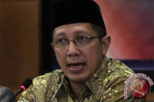Eid al-Fitr to be celebrated on Friday: Indonesian Govt