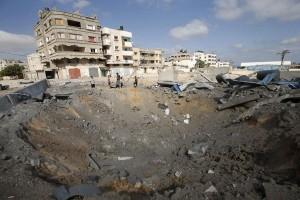 Agung : bantuan untuk Palestina bisa berbentuk uang