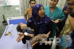 ACT Lepas Tim Kemanusiaan ke Palestina
