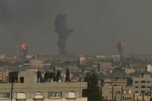 ACT berangkatkan relawan ke Palestina