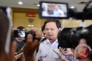 Pemkot Bogor tingkatkan kewaspadaan antisipasi teror bom