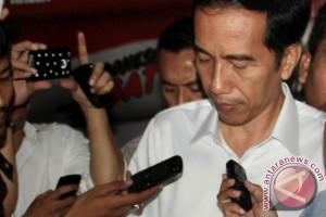 Harapan Diaspora Indonesia pada Jokowi