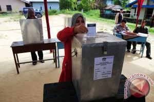 Pilkada Jakarta bisa dengan e-voting