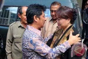 Kasus bansos dominasi korupsi di Jatim