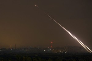 Hamas accepts 72-hour ceasefire in Gaza
