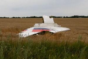 MH17 terbang sesuai instruksi Eurocontrol