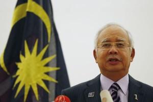 PM Malaysia akan perkarakan Wall Street Journal