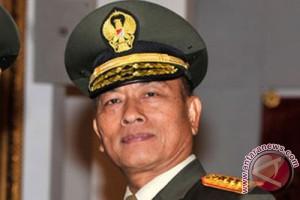 TNI siap amankan pelantikan presiden