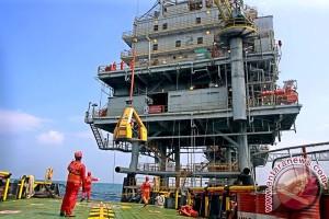 Harga minyak turun di Asia setelah persediaan Amerika Serikat meningkat