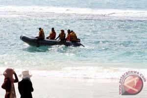 TNI kerahkan helikopter bantu pencarian WNA hilang