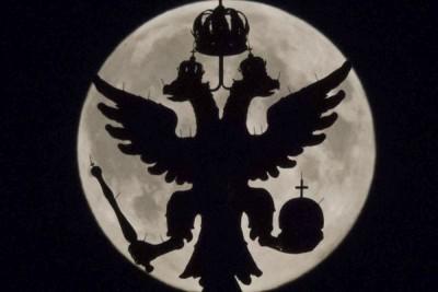 Moskow ancam membalas Polandia soal larangan terbang