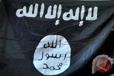 Prancis lancarkan serangan di Irak terhadap jihadis