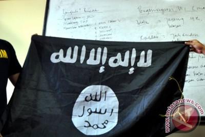 Milisi Syiah tewaskan 70 orang di masjid Irak