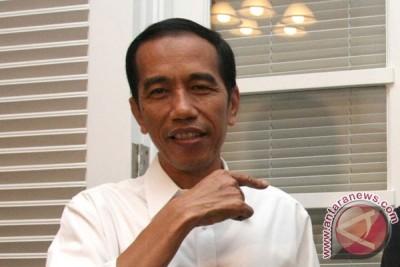 Jokowi berencana mengundurkan diri usai pelantikan DPRD